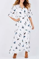 Boho 137  bluebird 004 small2