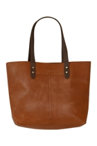 Sth emma tote  maple5 small2