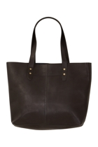 Sth emma tote  black small2