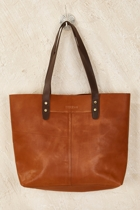 Sth emma tote  maple small2