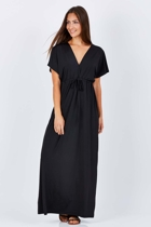 Ltd lauren  black 005 small2