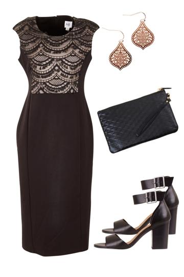 Eventide Elegance