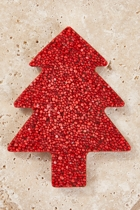 Fre tree16  red small2