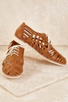 Rle derby cage  tan small2