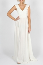 Aurella maxi dress2 small2