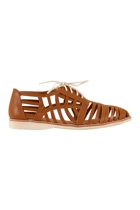 Rle derby cage  tan5 small2