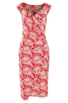 Lei hs16lucred  red5 small2
