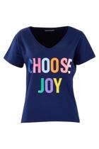 Boo joytee  bluecolour5 small2