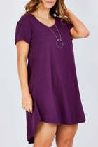 Birdk 54  purple 51462 small2