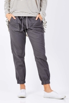 Birdk 55 c  grey 001 small2