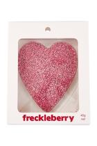 Fre heart6  pinkspec5 small2