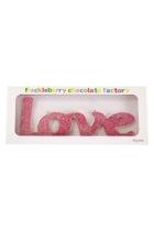 Fre love3  pinkspec5 small2