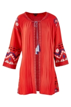 Thre 18224  red5 small2
