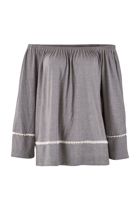 Thre 18414  grey5 small2