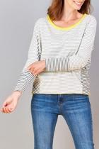 Hand 85  stripe 59708 small2
