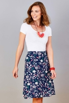 Hand 08 nf  navyfloral 625 small2