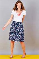 Hand 08 nf  navyfloral 614 small2