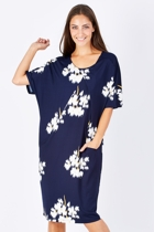 Cla 18623  navy 007 small2