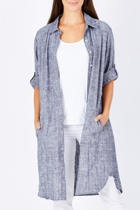 Cla 18743  grey 018 small2