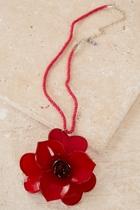Atti rose  rose small2