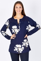 Cla 16700  navy 003 small2