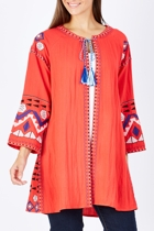 Thre 18224  red 002 small2