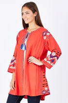 Thre 18224  red 012 small2