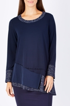 Thre 18426  navy 001 small2
