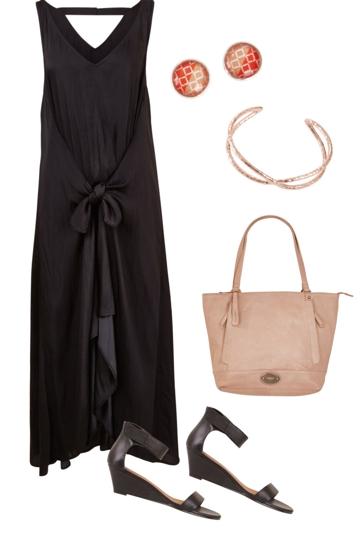 Sleek and Fabulous
