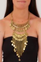 Kii nc835 6  gold small2