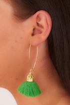 Ist waikiki  emerald small2