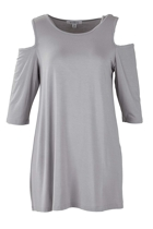 Birdk 366  grey5 small2