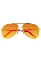 Roc 616  orangegold5 small2