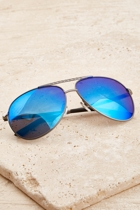 Roc 616  bluegun small2