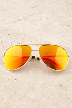Roc 616  orangegold small2