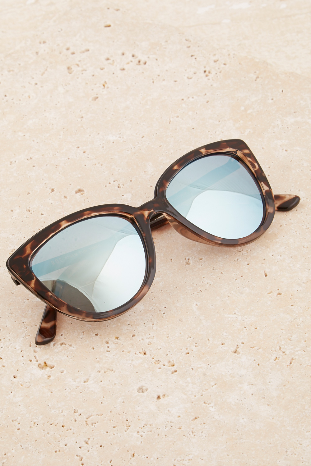 1940s Sunglasses  women s 1940s sunglasses history with pictures