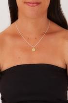 Naj n5323  silvergold small2