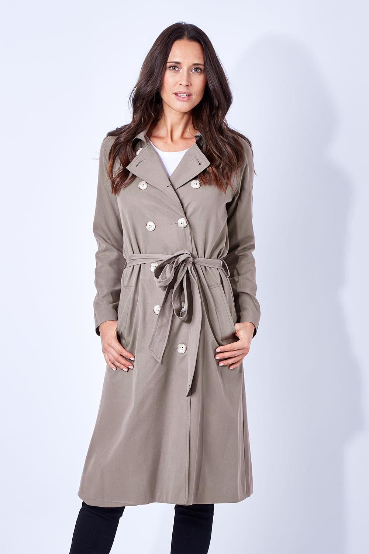 Very womens coats